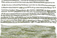 2007 08 Text Landschaft